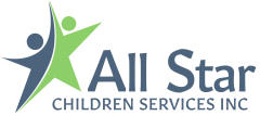 All Star Children Services